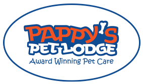 Pappy's Pet Lodge