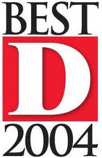 2004-Best-of-D-Magazine