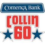 Collin Comerica 60 Top Company