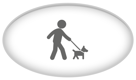 Icon-PetSitting