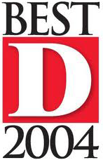 2004-Best-of-D-Magazine