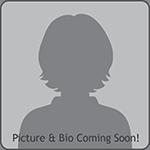 Staff-Image-holder-150